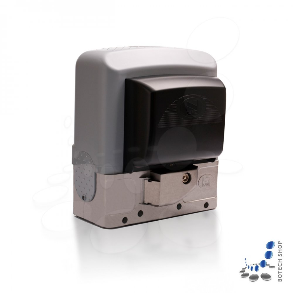 Came Bk 2200t 400v Sliding Gate Motor Botech Shop