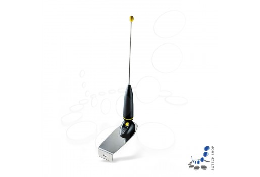 Antenne NICE ABFKIT (433,92 MHZ)