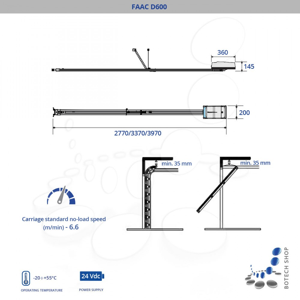 A Selection Of Phone Line Wiring Diagram likewise Sectional Garage Doors likewise Alarm System For The House further 49uk81 besides 162. on door automation