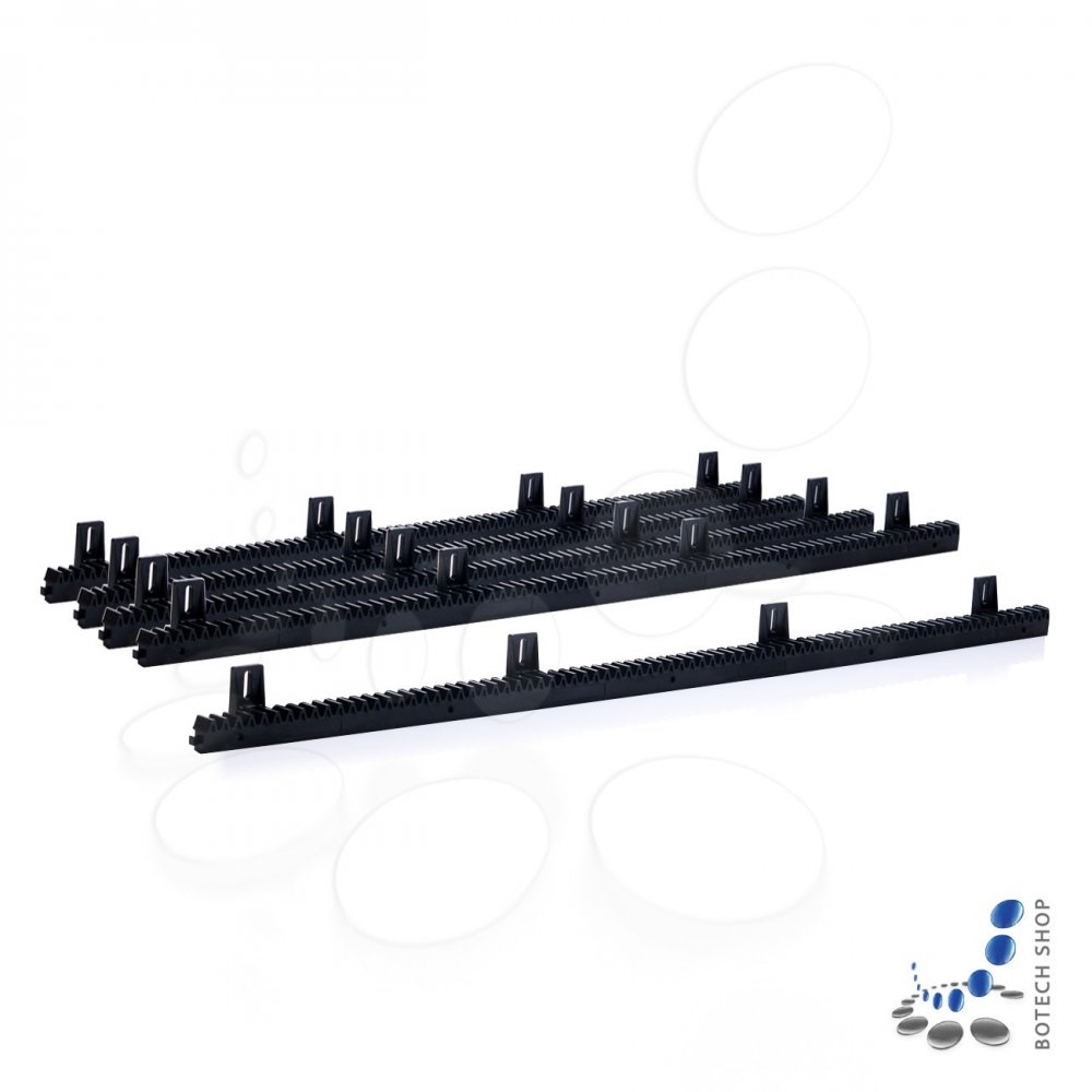 came bx 74 sliding gate motor kit l botech shop. Black Bedroom Furniture Sets. Home Design Ideas
