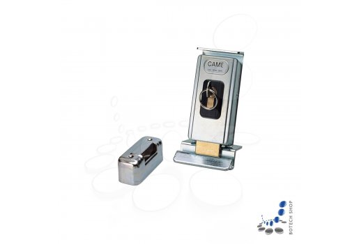 CAME LOCK 81 Electric Lock